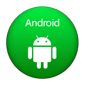 downloadandroid